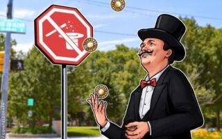 Как манипулируют рынком криптовалют на ложных ожиданиях, история с пампом монеты GVT
