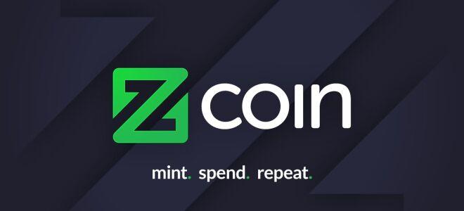 Протокол шифрования Zerocoin оказался уязвимым для «двойной траты»: под ударом Zcoin и другие монеты