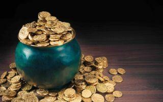 Токенизация активов: что это такое и в чем смысл?