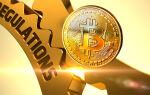 В законопроект «О цифровых финансовых активах» внесено понятие смарт-контрактов