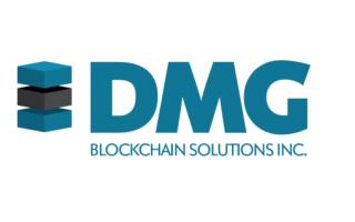 Чарли Ли стал советником стартапа DMG Blockchain Solutions
