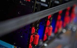 Обзор CUDAMiner для видеокарт (GPU) NVidia: параметры, настройка