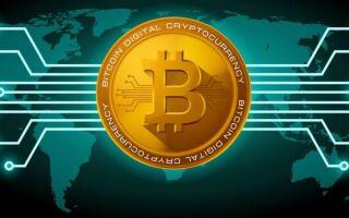 Почему вырос интерес к криптобиржам