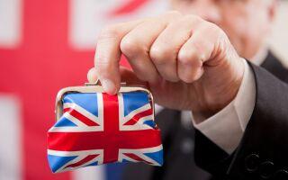 Британские власти намерены ужесточить регулирование криптовалют