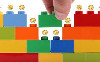 Размер блока в сети биткоин упал до 515 KB — уровня двухлетней давности