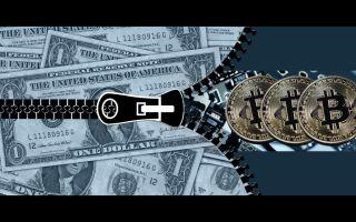 Криптовалюты и торговля на Forex: взаимосвязь рынков