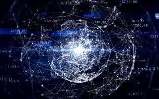 Блокчейн биткоина и его недостатки. Как технология Bitcoin победит болезни роста и утвердится в мире