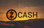ZCash Foundation пообещала обновление для противодействия ASIC Antminer Z9 mini