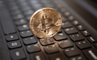 Курс биткоин 22.05.2018: монета нащупала локальное дно. Ждем восстановления?