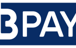 BPAY представил сервис для повседневных покупок с помощью криптовалюты