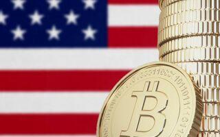 Как власти США участвуют в судьбе крипторынка: коррупция и биткоин