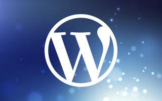 WordPress запускает новую издательскую платформу на блокчейне