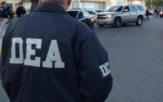Бывшему агенту Секретной службы США добавили два года за повторную кражу биткоинов