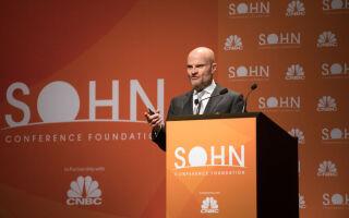 Почему биткоин будет стоить $700 000 — прогноз «быка» Джона Пфеффера
