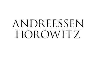 Венчурная компания Andreessen Horowitz намерена запустить собственный криптофонд