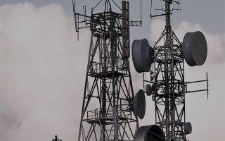 Ученый предложил проводить транзакции в блокчейне при помощи радиоволн