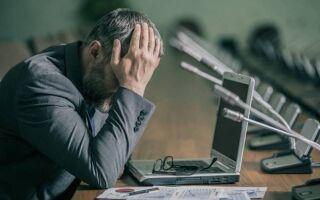 К чему приводят ошибки в кодах: примеры грандиозных провалов в криптоиндустрии