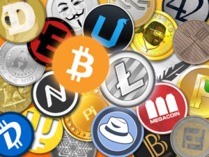 криптовалюта2