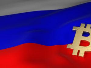 Биткоин_Россия