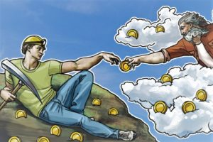 mining_cloud_god