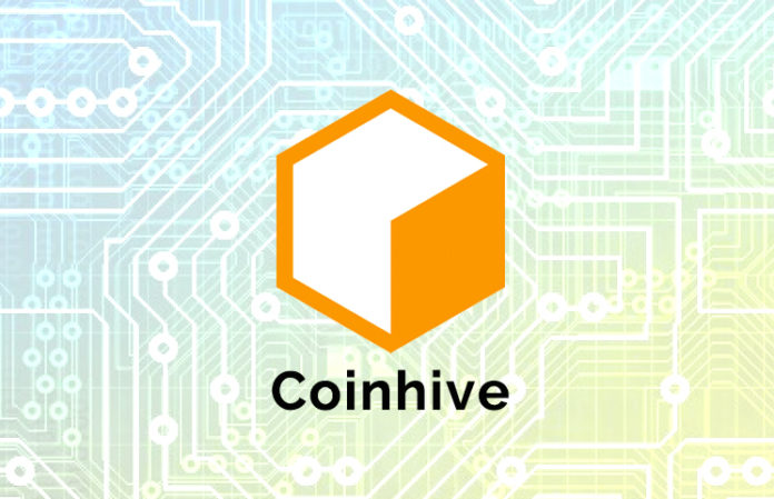 coinhive_9877663352523523