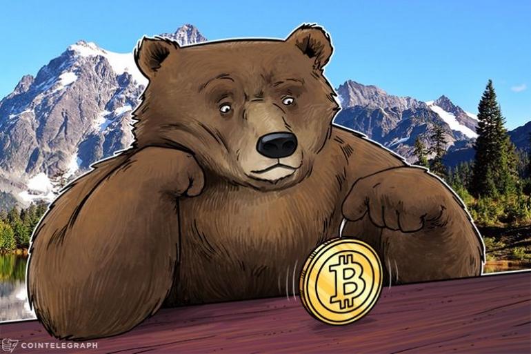 bear_bitcoin