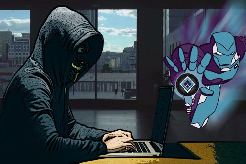 3456789_hacker