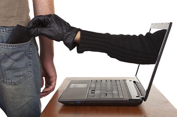 stolen_hackers_56127686