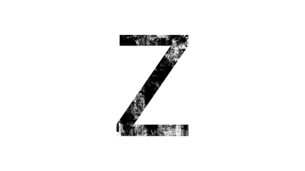 zcash_zec