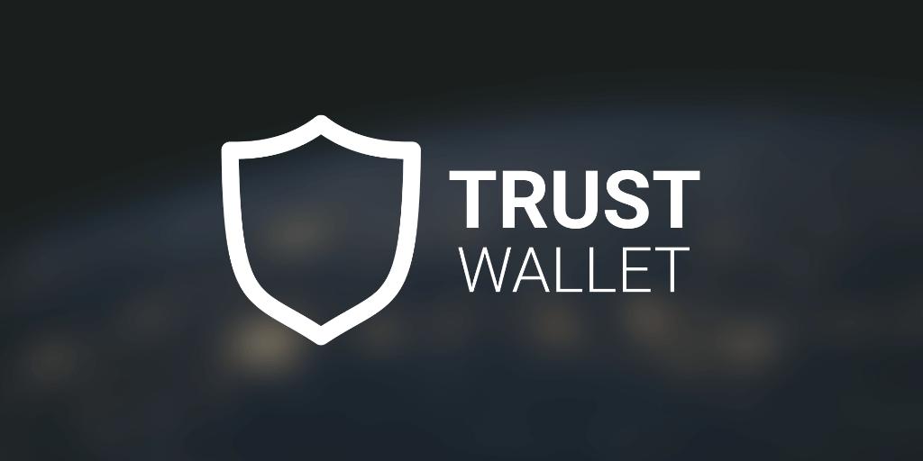 093872625_trust_wallet