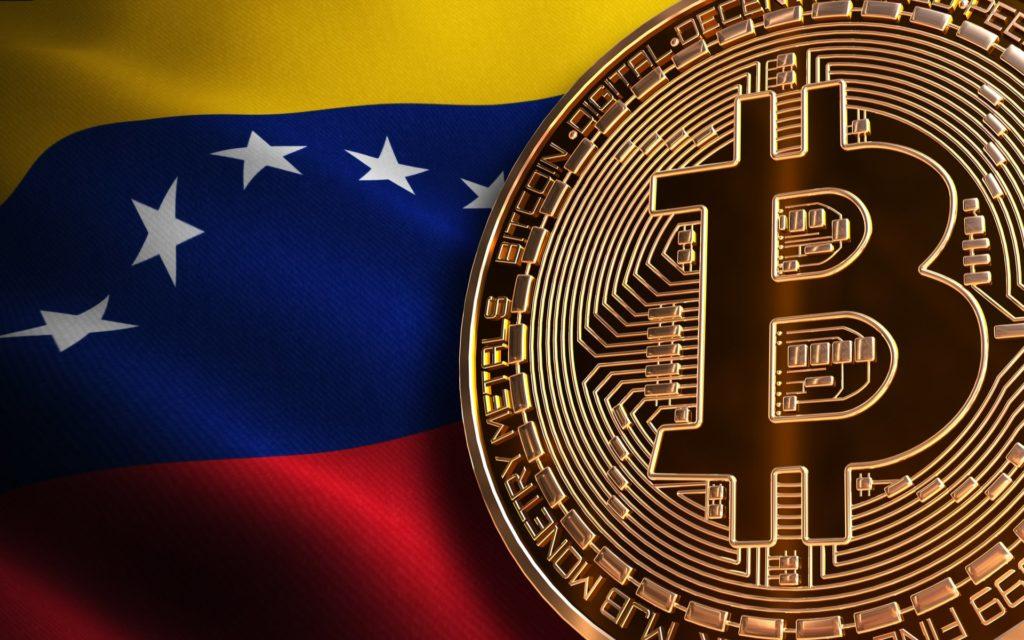 0276235357589venezuela_bitcoin
