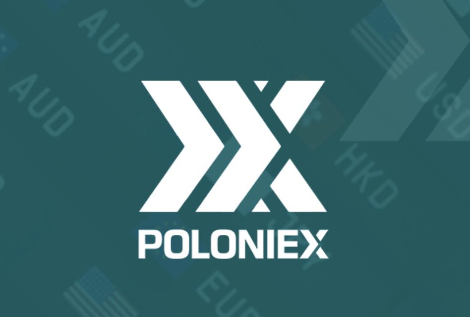 полониекс