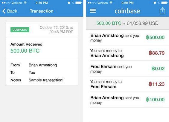 gratuit bitcoin iphone