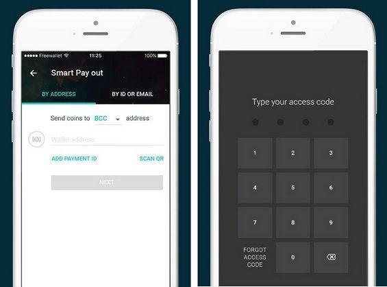 Apple, pregatita sa accepte plata cu Bitcoin si alte monede virtuale pe magazinul App Store