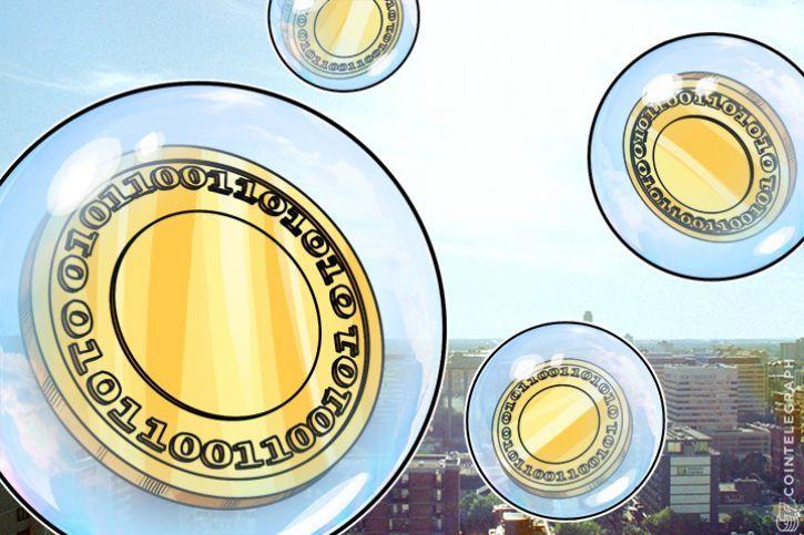 ICO_bubble