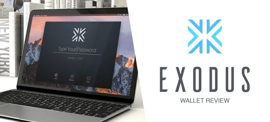 Exodus_Wallet