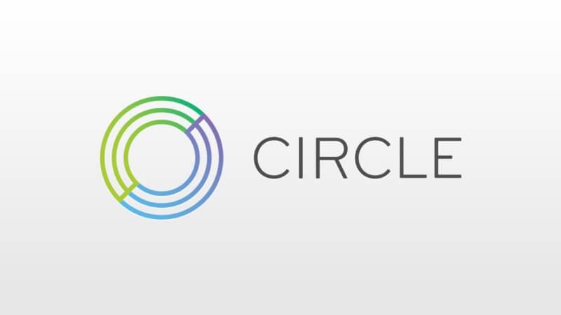 circle1264347