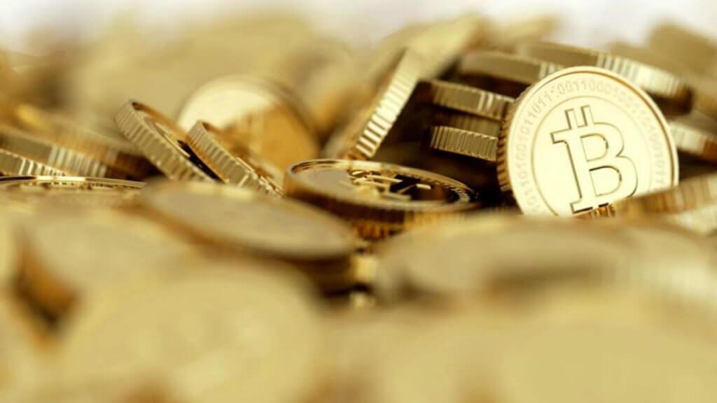 coins_bitcoin