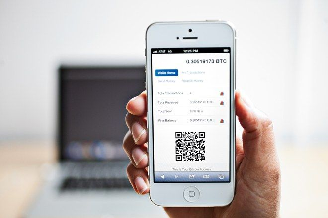 ios_wallet_bitcoin
