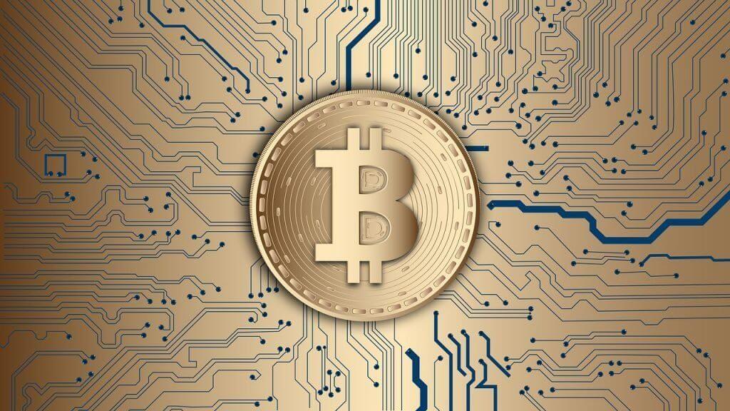 236734673mining_bitcoin