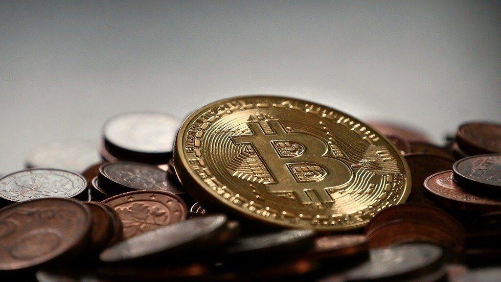 bitcoin_coins