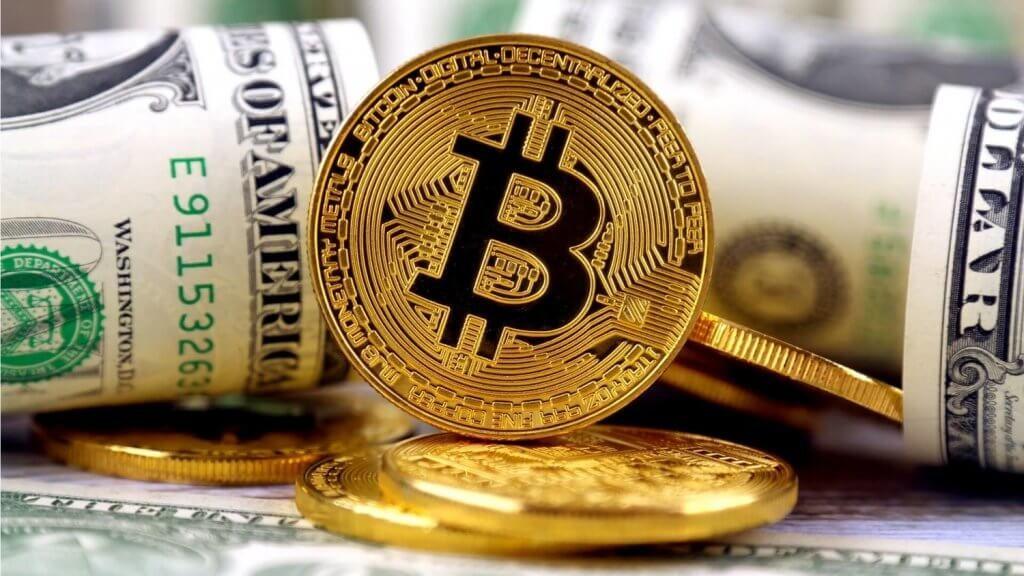 3254235634_dollar_bitcoin