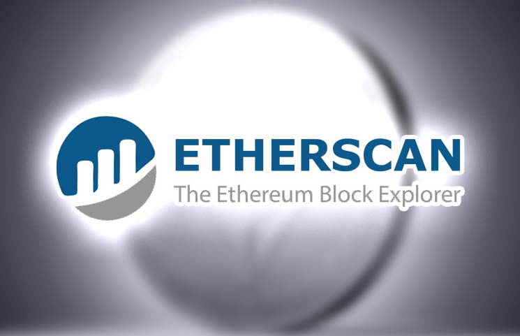Etherscan_625748734789
