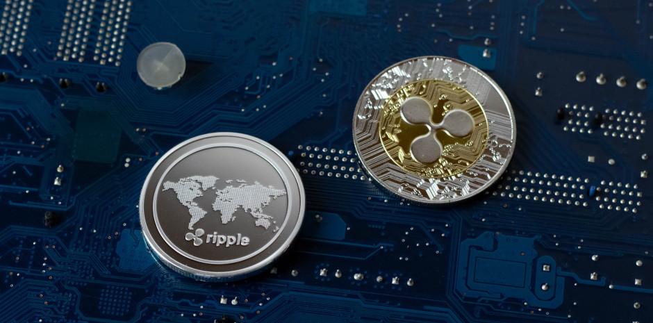ripple_coin_62327