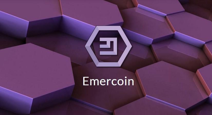 5231523687_emercoin