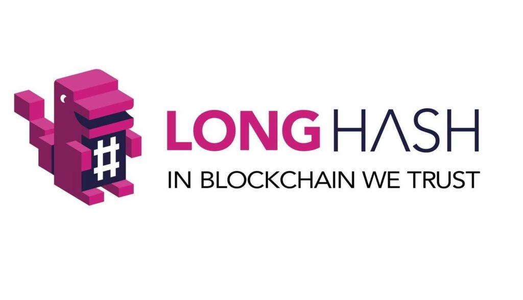 longhash_523523