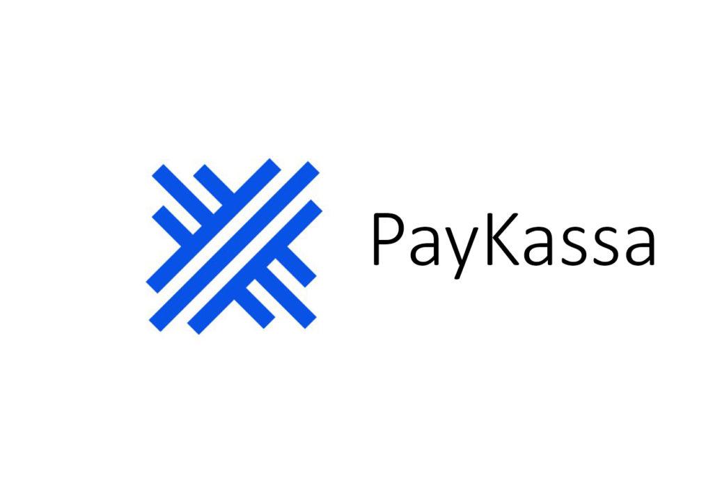 paykassapro_2352375