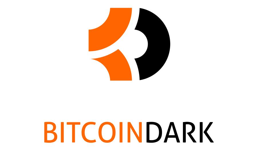 bitcoindark_54125637