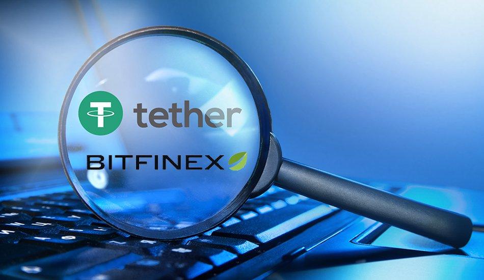 tether_bitfinex_6425623678