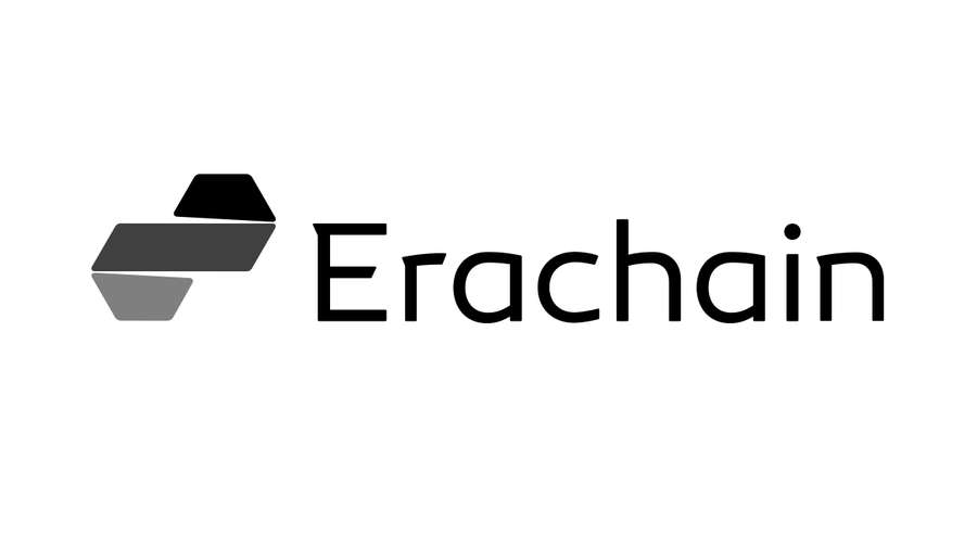 erachain_0989273672378